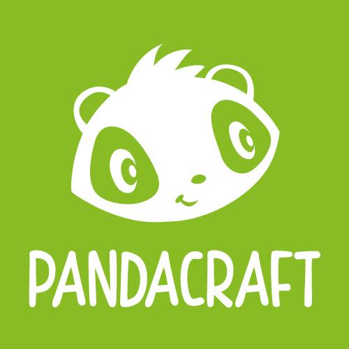 """Résultat de recherche d'images pour """"pandacraft"""""""