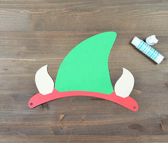 DIY_bonnet,lutin_Etape3